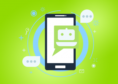 Sztuczna inteligencja w e-commerce: wpływ technologii na rozwój chatbotów