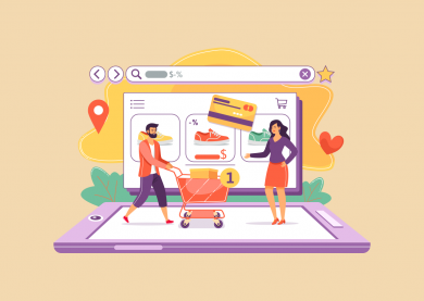 10 simple changes to increase sales in the online store