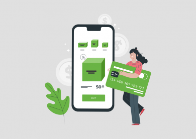 Funkcjonalności e-commerce z wyższej półki czyli jak konkurować na rynku mebli