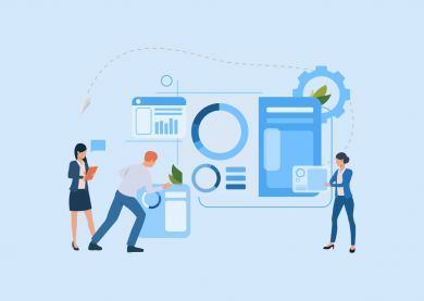 Integracje z zewnętrznymi narzędziami: jak zwiększyć efektywność funkcjonowania sklepu internetowego?