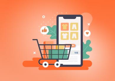 5 powodów, przez które klienci rezygnują z zakupów w sklepie internetowym