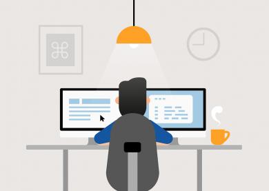 Produktywna praca zdalna: 8 przydatnych narzędzi