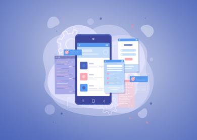 Progressive Web App - przyszłość tworzenia aplikacji czy chwilowy trend?