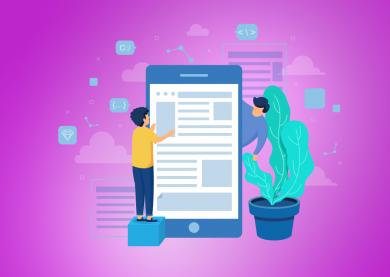 3 sposoby jak dotrzeć do użytkowników urządzeń mobilnych