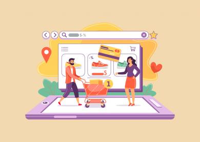10 prostych zmian w sklepie internetowym dla zwiększenia sprzedaży