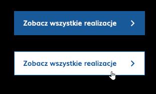 KZN Rail