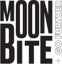 Moonbite Agency