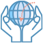 icon-globus-hands.png