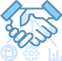 icon-shake-hands.png