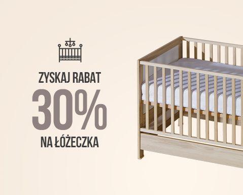 Ikabella Baby