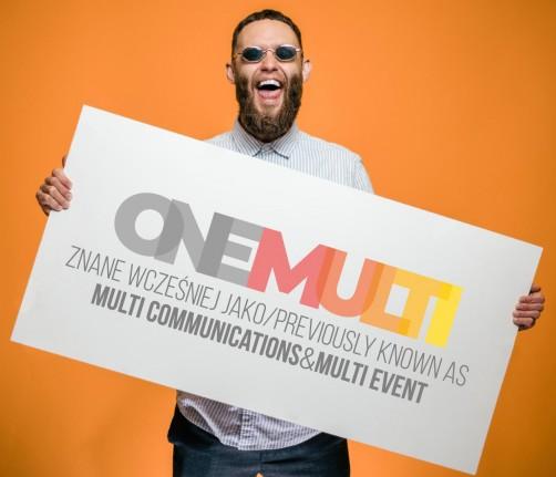 OneMulti
