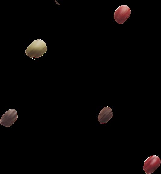 Podkarpackie Smaki