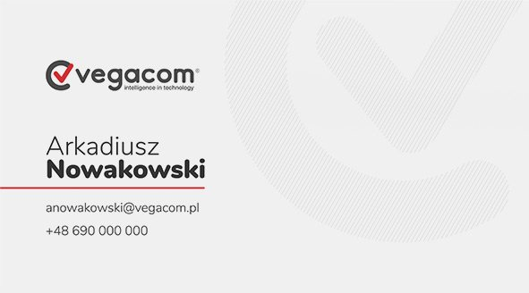 Vegacom.pl