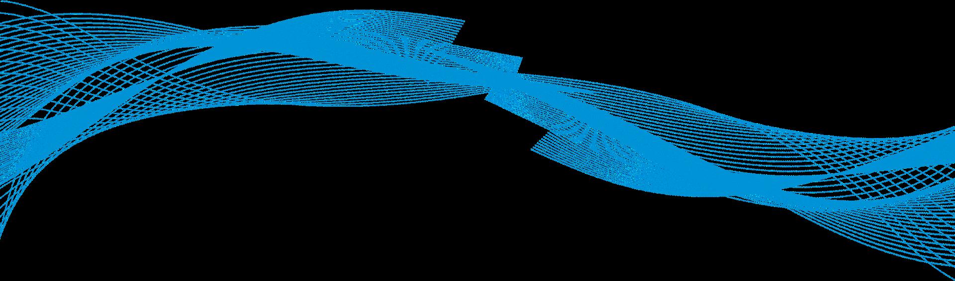 Zymetric